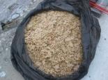 Chips Sulphur. Uzbekistan Origin.