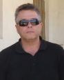 Nikolay Zhdanov. AT Group. Uzbekistan.